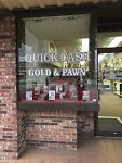 Quick Cash Gold & Pawn
