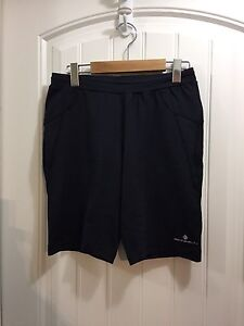 Ladies RONHILL Shorts for sale