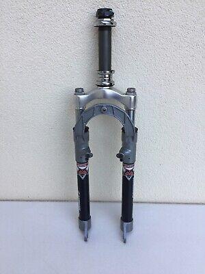 ZOKES  NOS Vintage Rare Suspension forks 26/'/' qr 1//18th non tapered