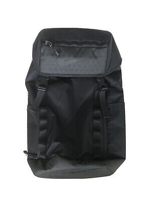 Nike Vapor Speed 2.0 Training Backpack 34 Litres - Black (DISCONTINUED)