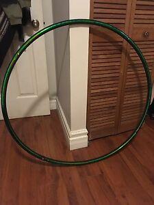 Hula hoop for sale
