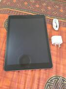 FIRM PRICE - APPLE IPAD AIR (1st GEN) 32GB WIFI/CELLULAR TABLET Campbelltown Campbelltown Area Preview