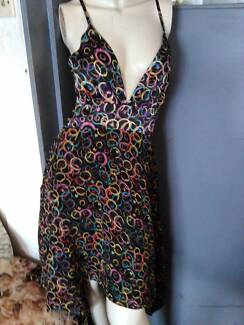 PLAY BOY DRESS Maryland 2287 Newcastle Area Preview