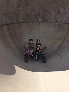 "2 stolen 16""BMX bikes Warrnambool Warrnambool City Preview"