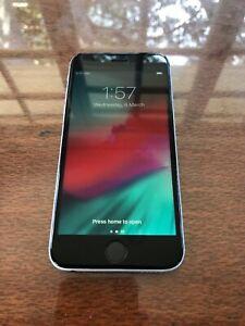 Apple iPhone 6s 64GB space grey UNLOCKED