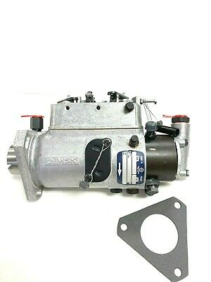 For Massey Perkins 3.152 Diesel Fuel Injection Pump 135 150 235 245 1446012m91