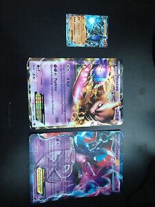 Pokémon cards Cambridge Kitchener Area image 1