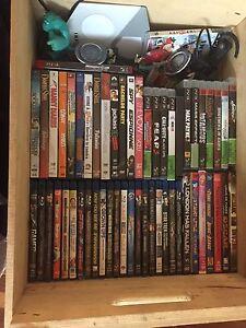 Film jeux video