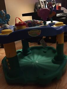 Evenflo exersaucer London Ontario image 2