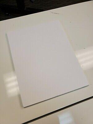 400 Shipping Labels - 4 Per Sheet. 100 Sheets 4.25x5.5 Address Ups Fedex Usps