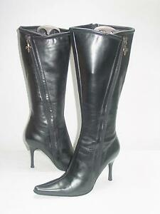 Russell And Bromley Boots Ebay