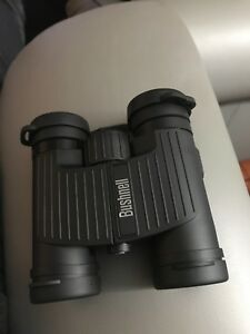 Bushnell Excursion Binocular  10 X 28