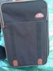Medium Samonite Grow Bag (New)