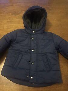 Babies jacket Payneham Norwood Area Preview