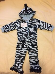 Brand new warm baby clothes