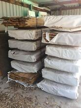 New & Used recycleable building materials Raymond Terrace Port Stephens Area Preview