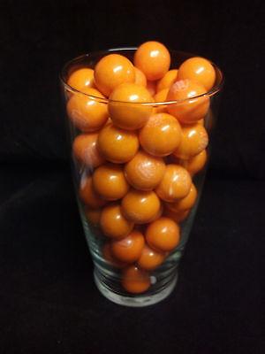 Dubble Bubble Orange Flavored 1