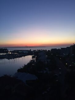 ROOM AVAILABLE FOR RENT IN CULLEN BAY Larrakeyah Darwin City Preview