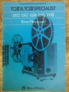 16mm projector | Gumtree Australia Free Local Classifieds