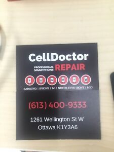 CELL PHONE, TABET, IPAD, IPOD, ANDROID, APPLE REPAIR+++