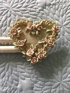 Two Curtain Rods