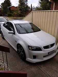 Holden VE SS Monster 330rwkw cammed Bargain $16500 Gladstone Park Hume Area Preview