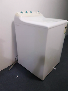 Washing machine for sale Hillsdale Botany Bay Area Preview