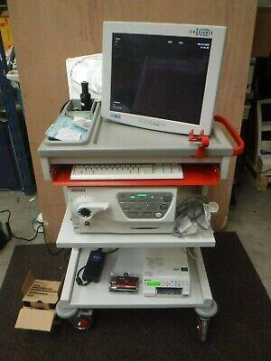 Pentax Epk-i5000 Endoscopy Processor