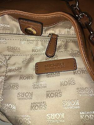 ebbd62e07ac8 Buy authentic michael kors handbags > OFF66% Discounted