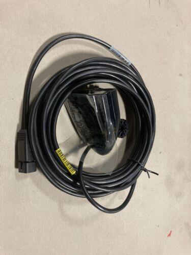 Humminbird 710198-1 Transducer, Xnt 9 20 T