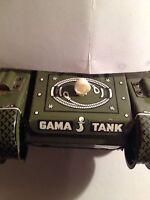 Gama Tank T65 Front Headlight Réplica -  - ebay.es