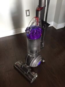 Dyson DC42 Animal Upright Vaccuum