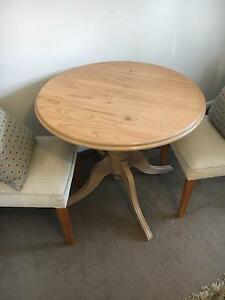 small round dining table 70 00 small round dining table excellent