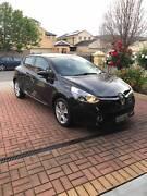 2015 Renault Clio Expression 5d Hatchback Ferryden Park Port Adelaide Area Preview