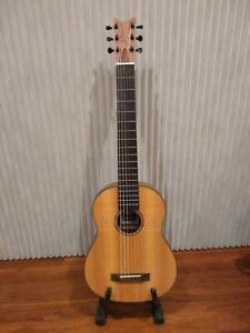 baritone guitars   Gumtree Australia Free Local Classifieds