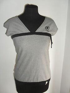 Maglietta-T-shirt-CONVERSE-Orig-100-Tg-M-in-Cotone-COMPRALO-SUBITO