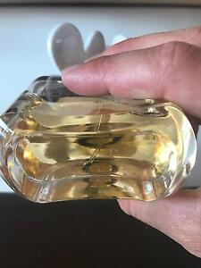 Daisy perfume by Marc Jacobs Beaufort Pyrenees Area Preview