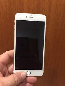 IPhone 6 Plus 128 Gb Kurri Kurri Cessnock Area Preview