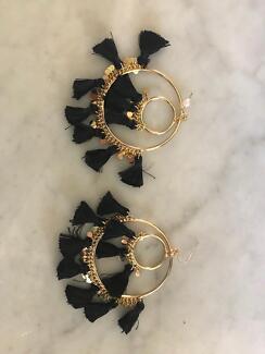 chandelier earrings | Gumtree Australia Free Local Classifieds