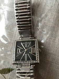 New authentic watch for woman Pierre Cardin, Swiss made