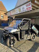 CF Moto UForce 1000 EPS 4x4 UTV ATV Quad Rheinland-Pfalz - Hütschenhausen Vorschau