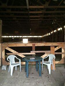 Indoor board  Windsor Region Ontario image 4