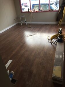 We do it all (Asap Electrical / Renovations )