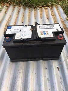Looking for your old car,truck batteries Gosnells Gosnells Area Preview