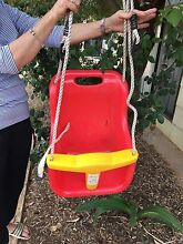 Toddlers swing Renmark North Renmark Paringa Preview