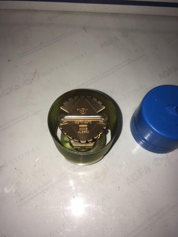 "Globe GL5653 Fire Sprinkler Head 1/2"" NPT. ( LOT of 20 )"