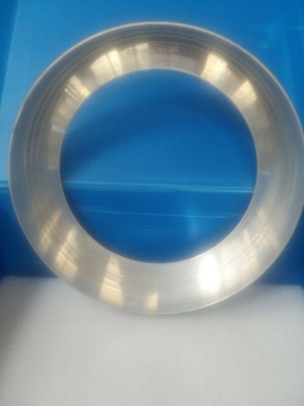 Amat 0021-03094 Edge Ring 200mm