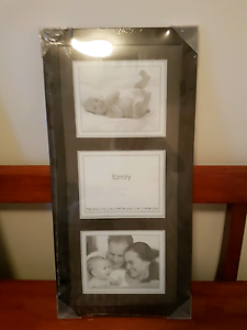 Photo Frame new Mont Albert Whitehorse Area Preview