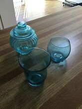 Glass Decor Georges Hall Bankstown Area Preview