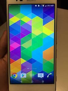 """Used 6.0"""" Sony Xperia T2 Ultra Dual (Unlocked, Good Condition) Highland Park Gold Coast City Preview"""